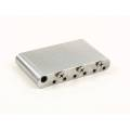Callaham Strat Tremolo Block Enhanced - Mexican Standard