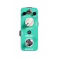 Mooer Green Mile Overdrive