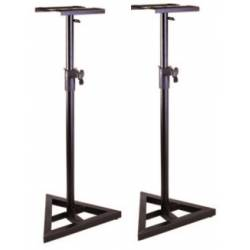 Oqan ARS02 Studio Monitor Stands (Pair)