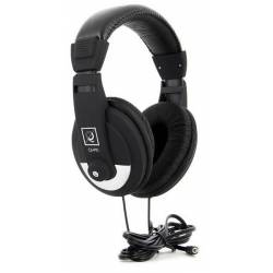 Oqan QHP10 Headphones