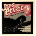 John Pearse 2050L Mandolin Strings Set 10-36 Phosphor Bronze
