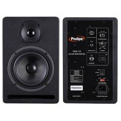 Prodipe PRO 5 V3 Studio Monitors (Coppia)