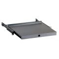 Proel ADRK2PE Sliding Shelf