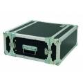 Proel CR103BLKM Flight Case