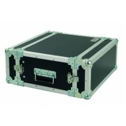 Proel CR104BLKM Flight Case