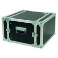 Proel CR106BLKM Flight Case