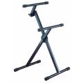 QUIK LOK BS620 Amp Stand