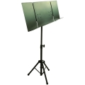 QUIK LOK MS320 Music Stand Orchestra