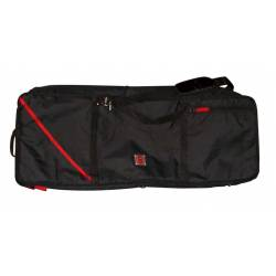 Rch RSKB-200 Keyboard Bag