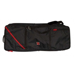Rch RSKB-160 Keyboard Bag
