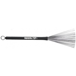Regal Tip 583R Brush Classic