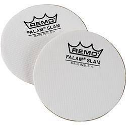 Remo KS-0002-PH Single Falam Slam Patch (Pair)