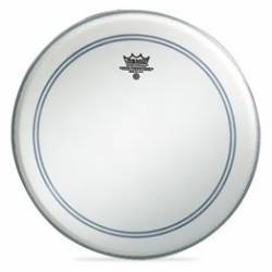 Remo P3-0112-BP Drumhead Powerstroke 3 Coated