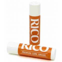 Rico Premium Cork Grease