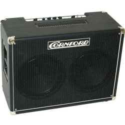 Cornford Roadhouse 50 Combo 2x12""