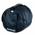 Rockbag RB22581B Bass Drum Bag Deluxe 20x16