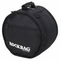 Rockbag RB22570B Timpano Bag Deluxe 14x14 FT