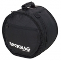 Rockbag RB22561B Tom Bag Deluxe 10x9
