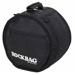 Rockbag RB22562B Tom Bag Deluxe 12x10
