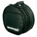 Rockbag RB22546B Snare Bag Deluxe 14x6,5