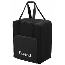 Roland  CBTDP Digital Drum Bag