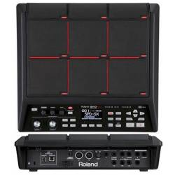 Roland SPD-SX Digital Sampling Pad