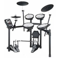Roland TD11KV Digital Drum + Stand MDS4V