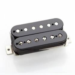 Seymour Duncan SH1B '59 Model Pickup Black