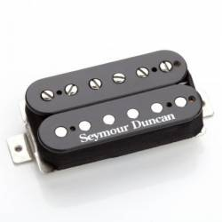 Seymour Duncan SH6B Duncan Distortion Pickup Black
