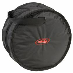 SKB 1SKB-DB6514 Snare Bag 14x6.5