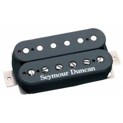 Seymour Duncan SH1N '59 Model Neck Pickup Black 4 Conductor
