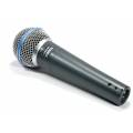 Shure BETA58 Microphone