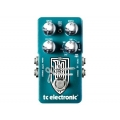TC Electronic The Dreamscape John Petrucci Modulation