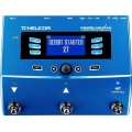 TC Helicon VoiceLive Play Harmony & Effects Singers