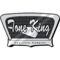 About Tone King Amplifier Company