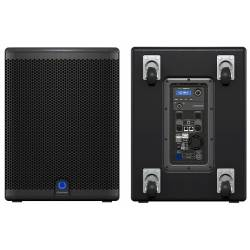 Turbosound IQ15B Subwooofer