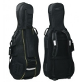 Gewa Turtle CS-25 Cello Bag 3/4
