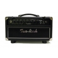 Two-Rock Studio Pro 35 Head - Black