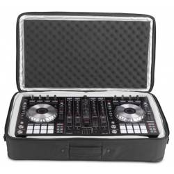 UDG U7102BL DJ Bag Urbanite MIDI Controller Sleeve Large Black