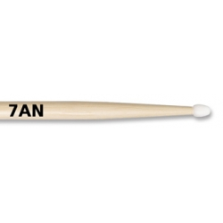Vic Firth American Classic® 7AN