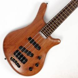 Warwick Thumb Bass NT 4 1989 - USED