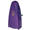 Wittner 830471 Taktell Piccolo Metronome Magic Violet