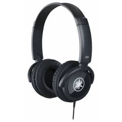 Yamaha HPH-100B Headphone