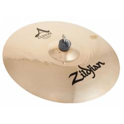 "Zildjian A Custom Crash 14"" Fast"