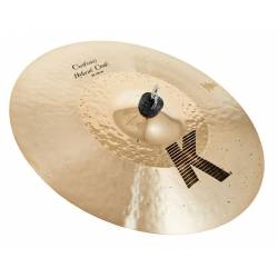 "Zildjian K Custom Crash 16"" Hybrid"