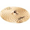 Zildjian ZXT Ride 20 Rock