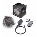 Zoom APH-6 Accessory Pack H6
