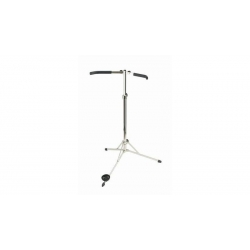 Konig & Meyer 14110-02 Cello Stand
