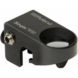 Roland RT30H Acoustic Drum Trigger